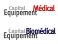 Capital Equipement Medical
