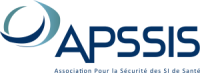 APSSIS